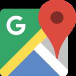 470px googlemaps logo8085627355295264683