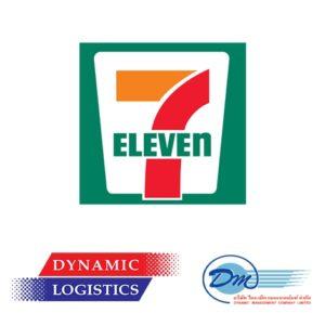 7 eleven brand logo 1404953661 9277 vert