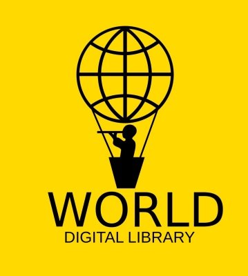 wdl yellow icon2019061631505034506
