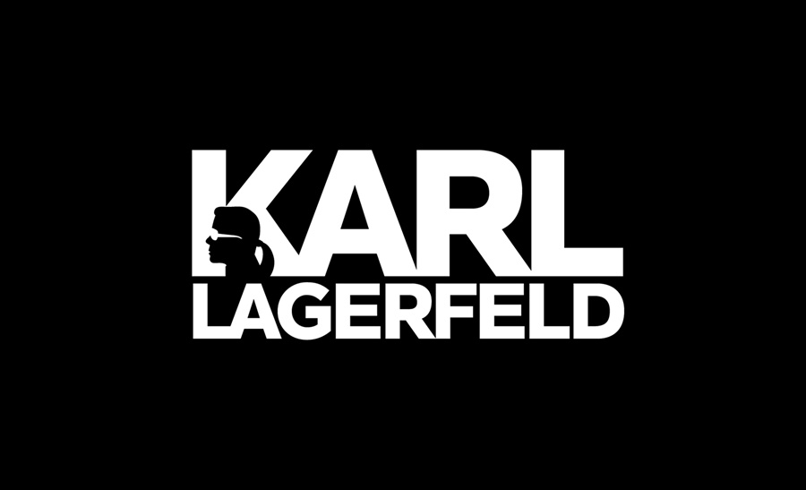 lagerfeld2