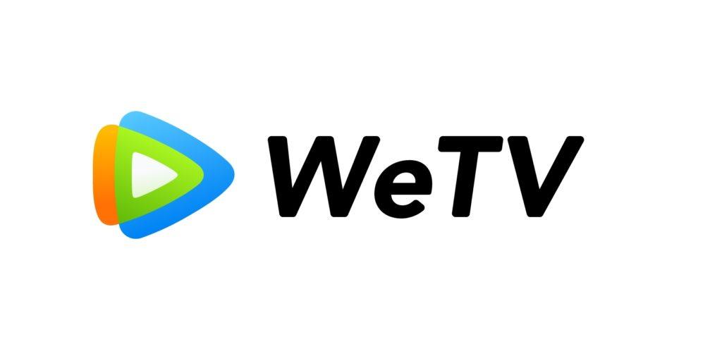 WeTV Logo