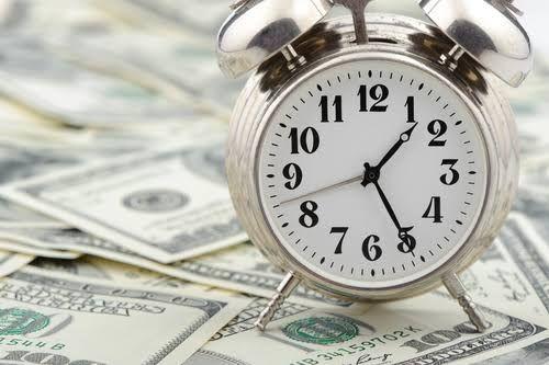 005.Special scoop ปลุกเงินให้ทำงาน สู่ความมั่งคั่งแบบยั่งยืน