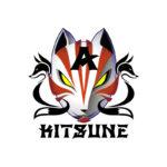 Akitsune