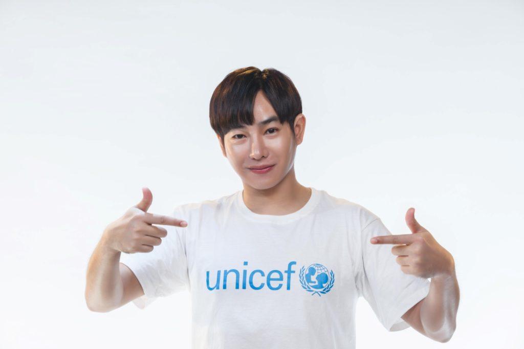 Peck UNICEF 134