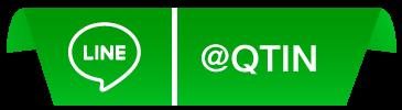 l qtin 0